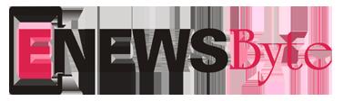 E News Byte